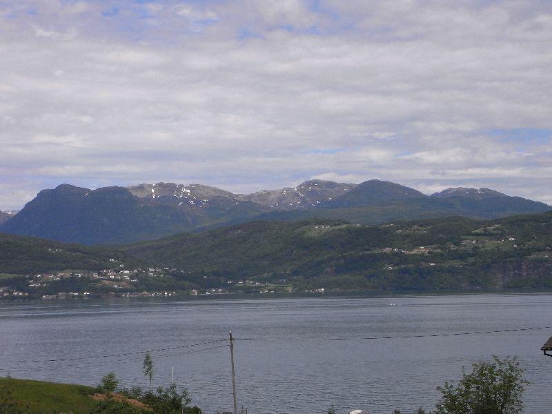 Jungsi - Norwegen 2010 172