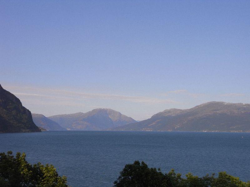 Jungsi - Norwegen 2010 173