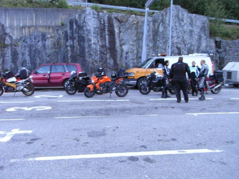 Jungsi - Norwegen 2010 175