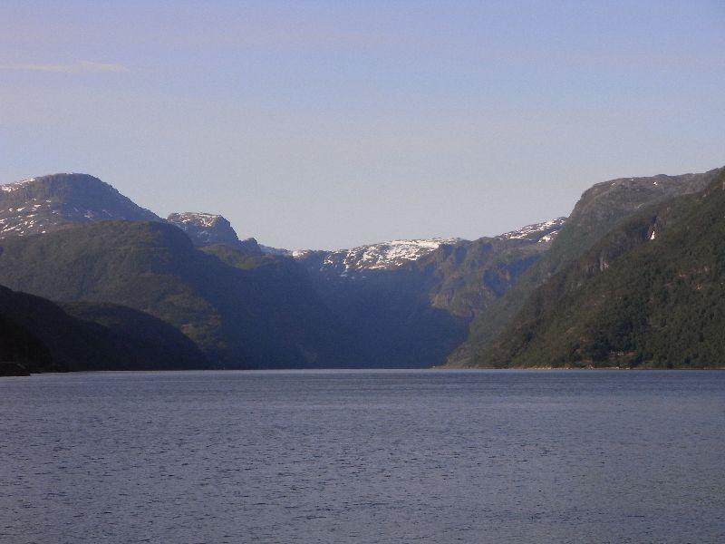 Jungsi - Norwegen 2010 176
