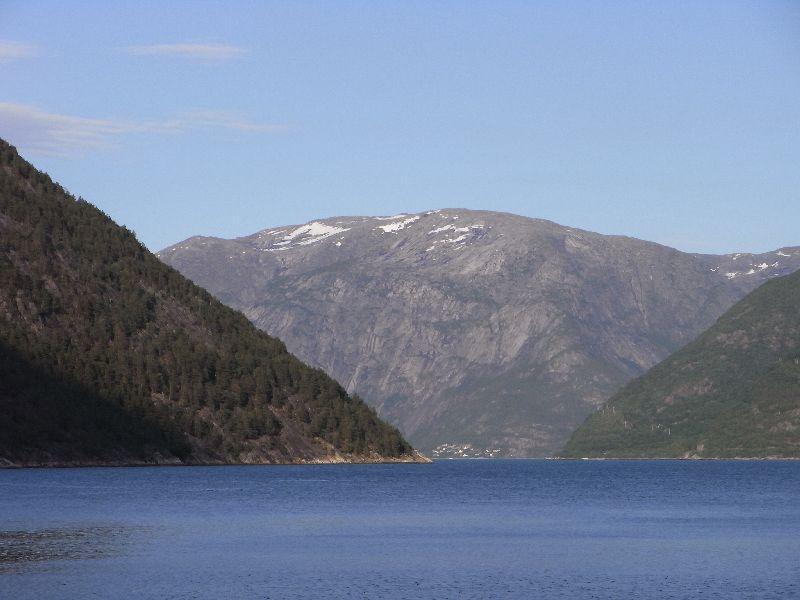 Jungsi - Norwegen 2010 177