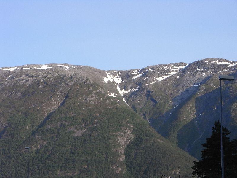 Jungsi - Norwegen 2010 178