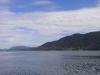 Jungsi - Norwegen 2010 148