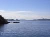 Jungsi - Norwegen 2010 150