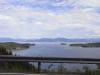 Jungsi - Norwegen 2010 153