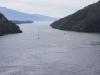 Jungsi - Norwegen 2010 155