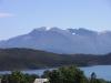 Jungsi - Norwegen 2010 163