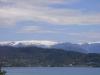 Jungsi - Norwegen 2010 166