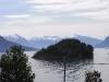 Jungsi - Norwegen 2010 171