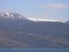 Jungsi - Norwegen 2010 174