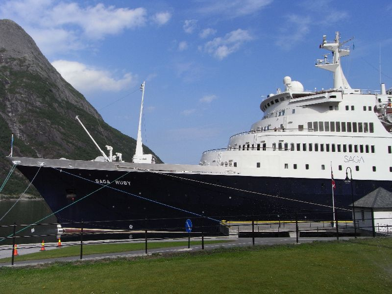 Jungsi - Norwegen 2010 179