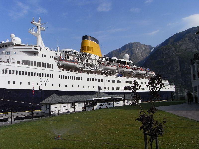 Jungsi - Norwegen 2010 181