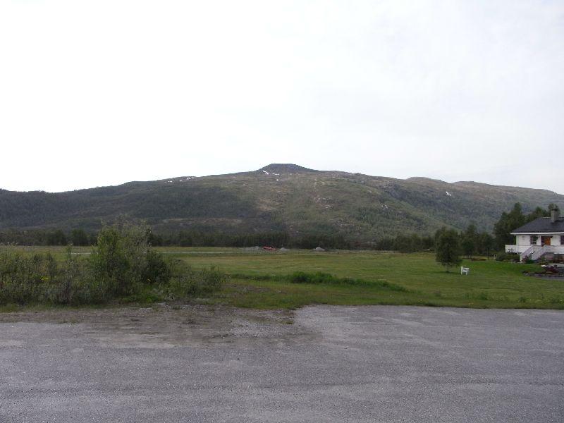 Jungsi - Norwegen 2010 184