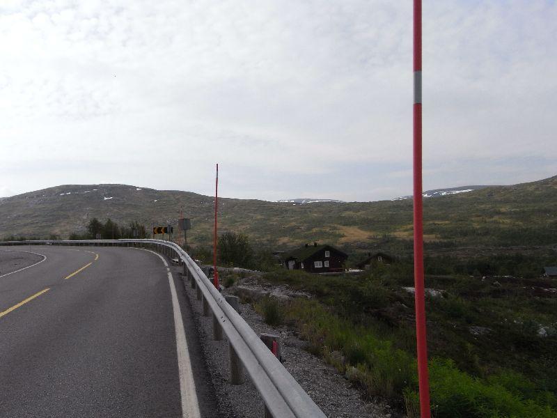Jungsi - Norwegen 2010 186