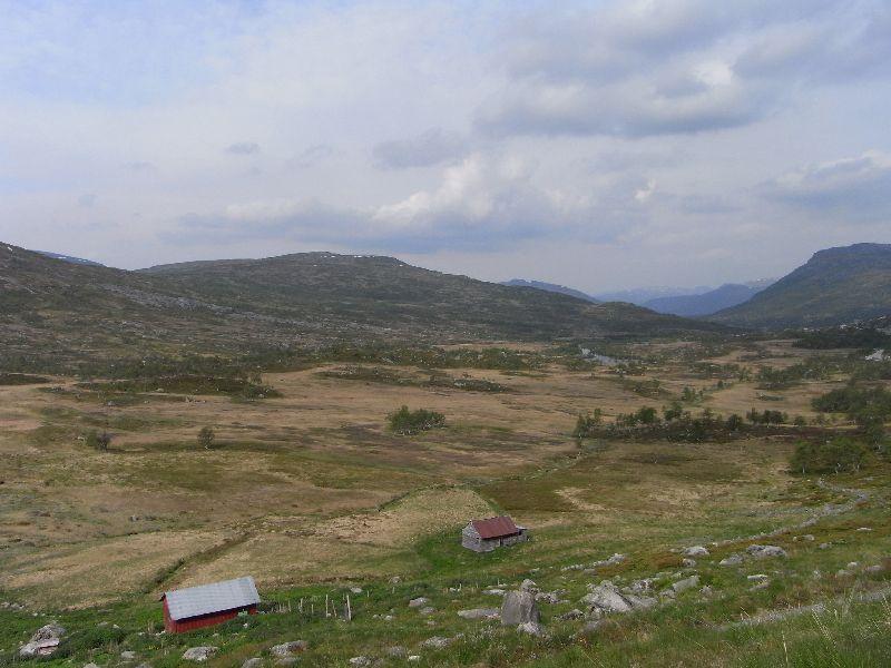 Jungsi - Norwegen 2010 188