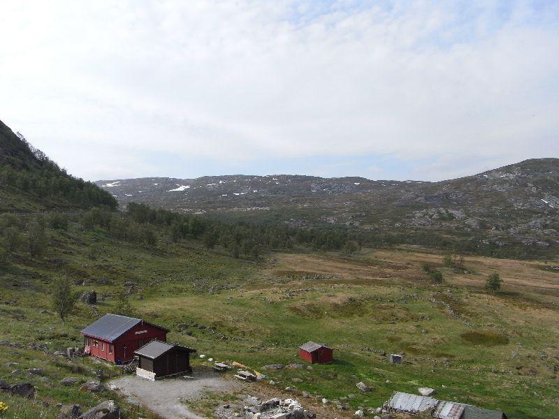 Jungsi - Norwegen 2010 189