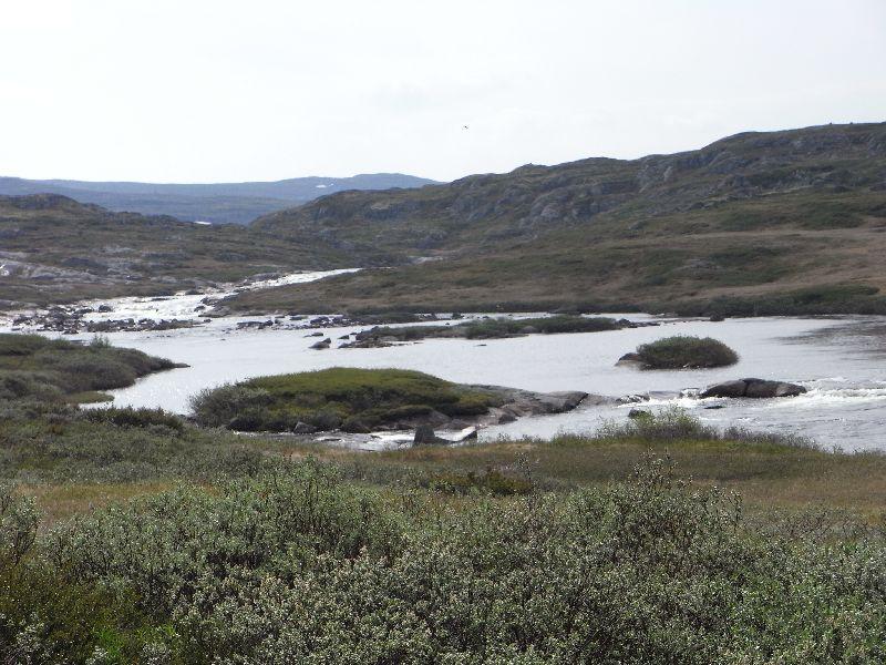Jungsi - Norwegen 2010 192