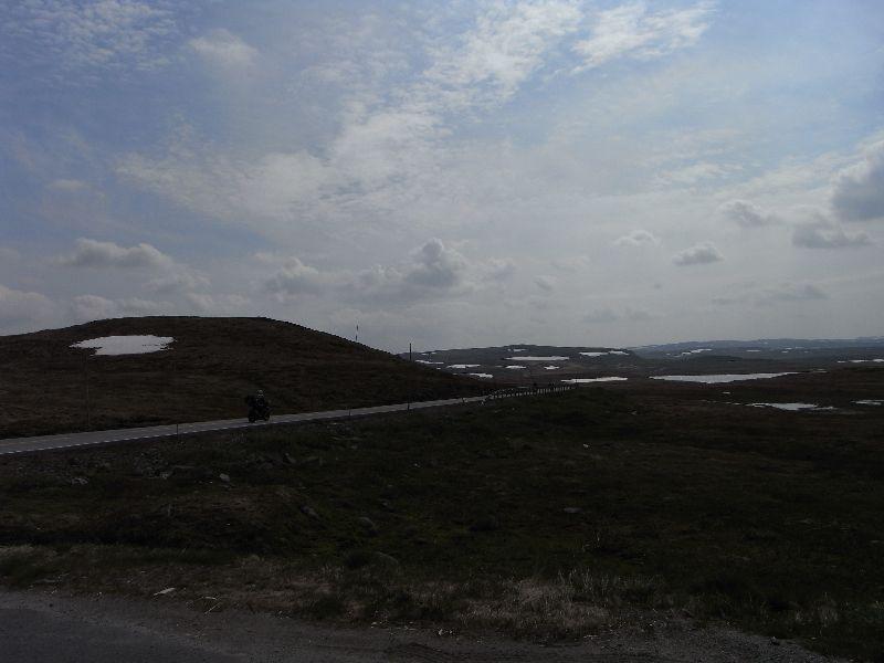 Jungsi - Norwegen 2010 196