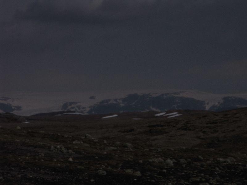 Jungsi - Norwegen 2010 203