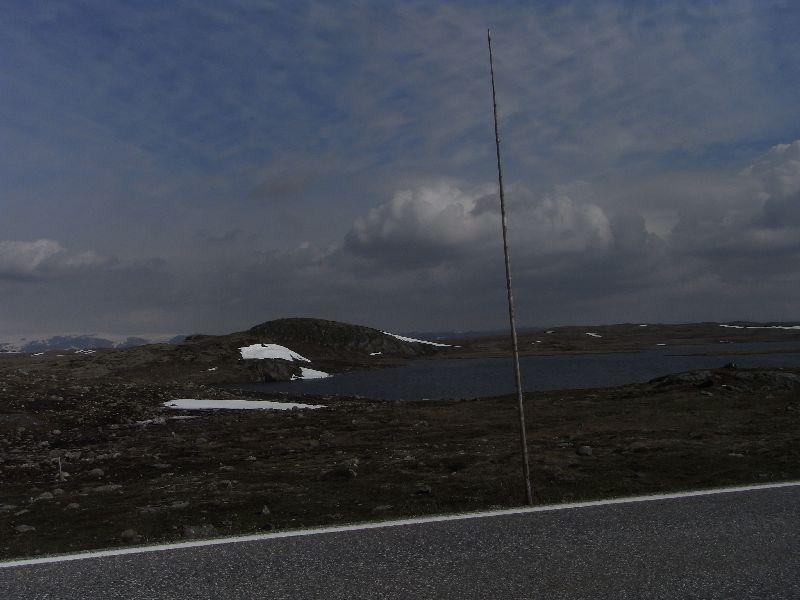 Jungsi - Norwegen 2010 204