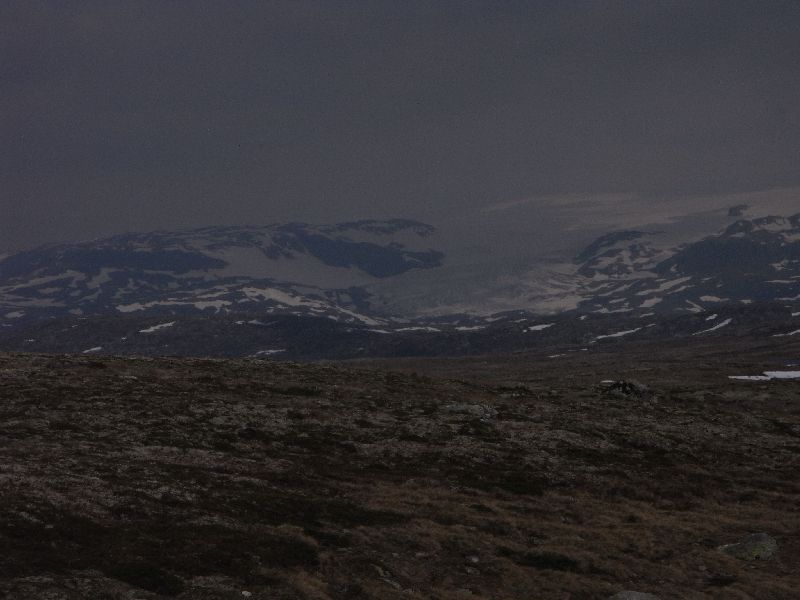 Jungsi - Norwegen 2010 206