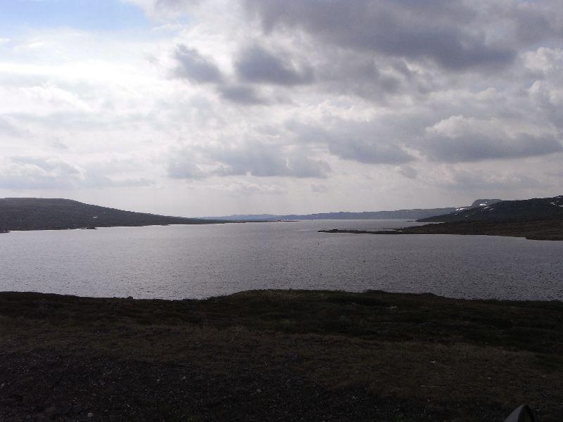Jungsi - Norwegen 2010 209