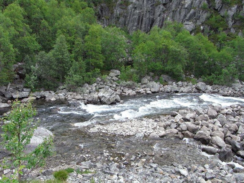 Jungsi - Norwegen 2010 211