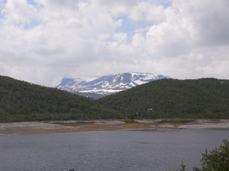 Jungsi - Norwegen 2010 215