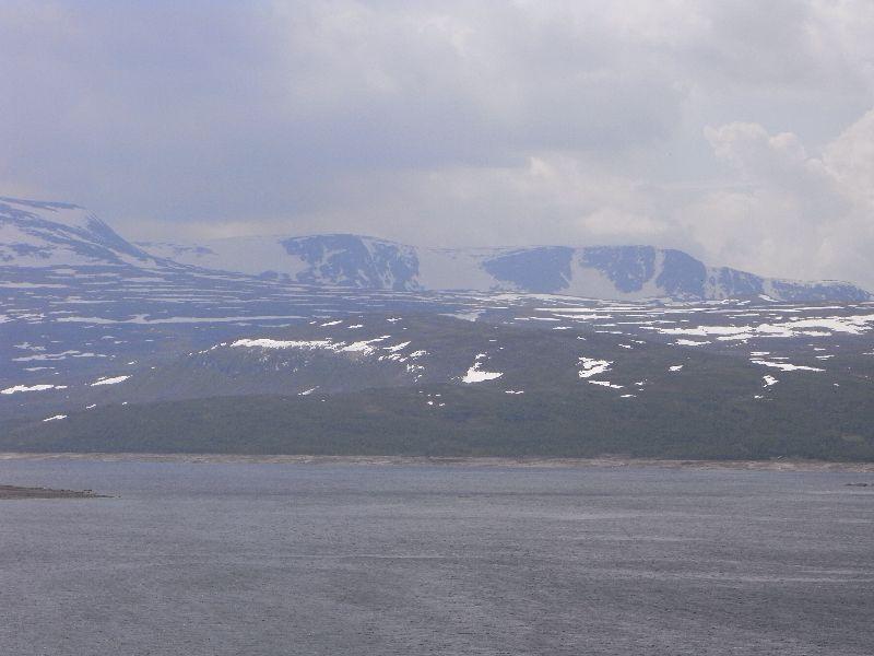 Jungsi - Norwegen 2010 217