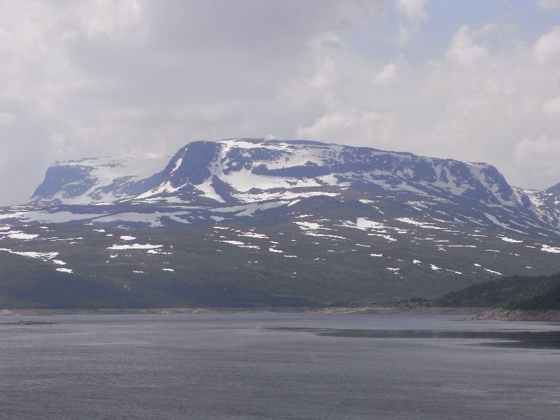 Jungsi - Norwegen 2010 218