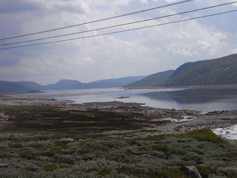Jungsi - Norwegen 2010 221