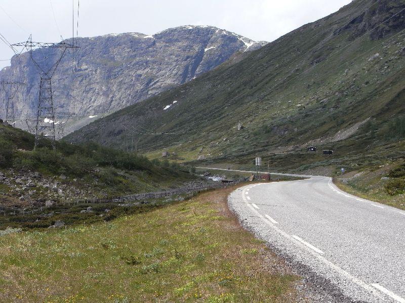 Jungsi - Norwegen 2010 222