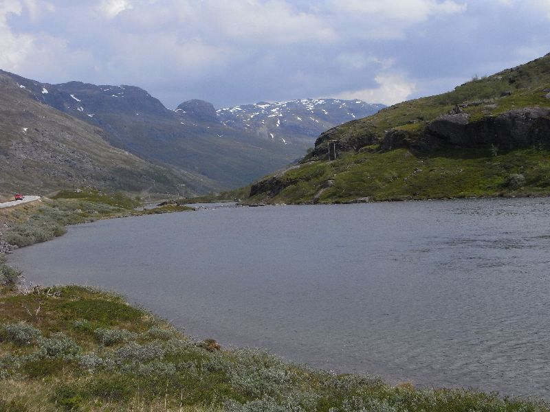Jungsi - Norwegen 2010 223