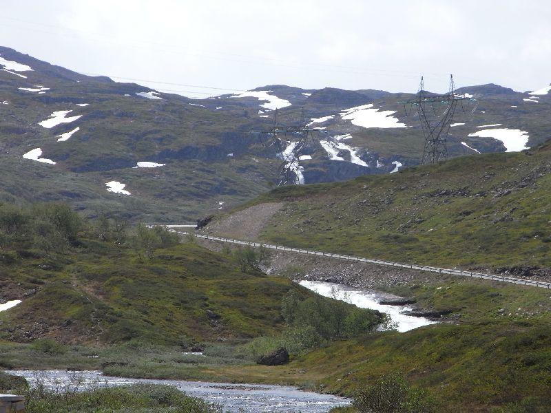 Jungsi - Norwegen 2010 224