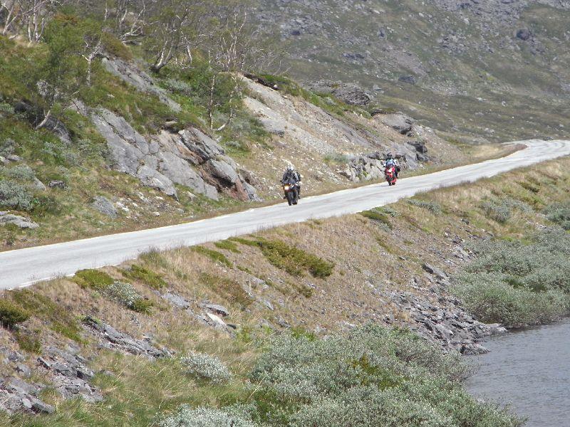 Jungsi - Norwegen 2010 225