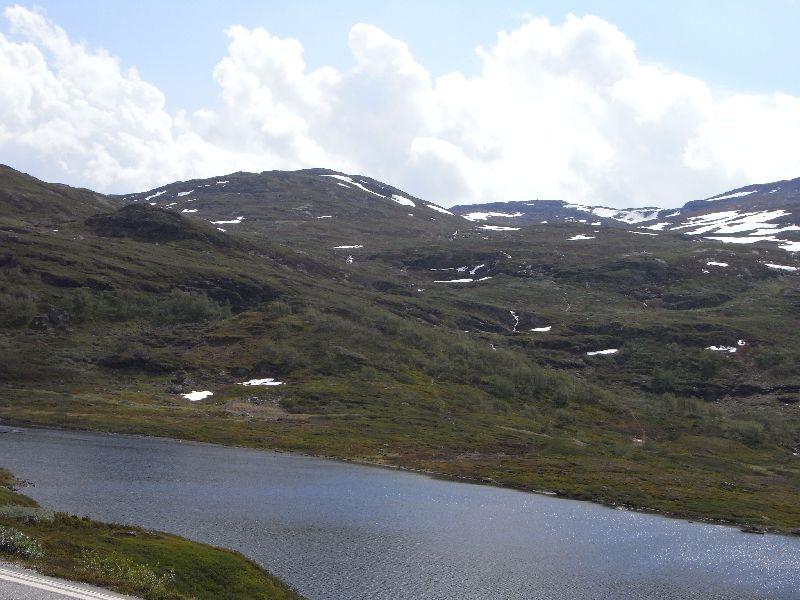 Jungsi - Norwegen 2010 228