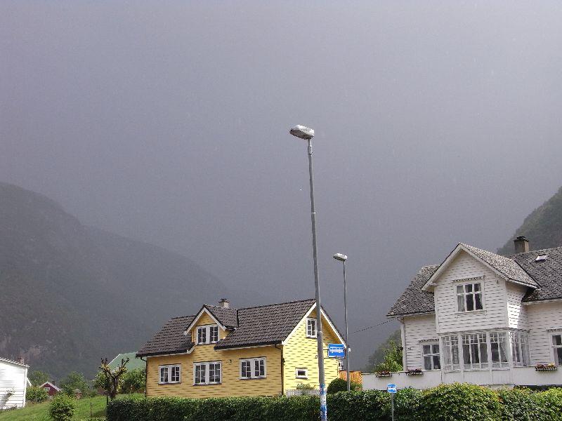 Jungsi - Norwegen 2010 238