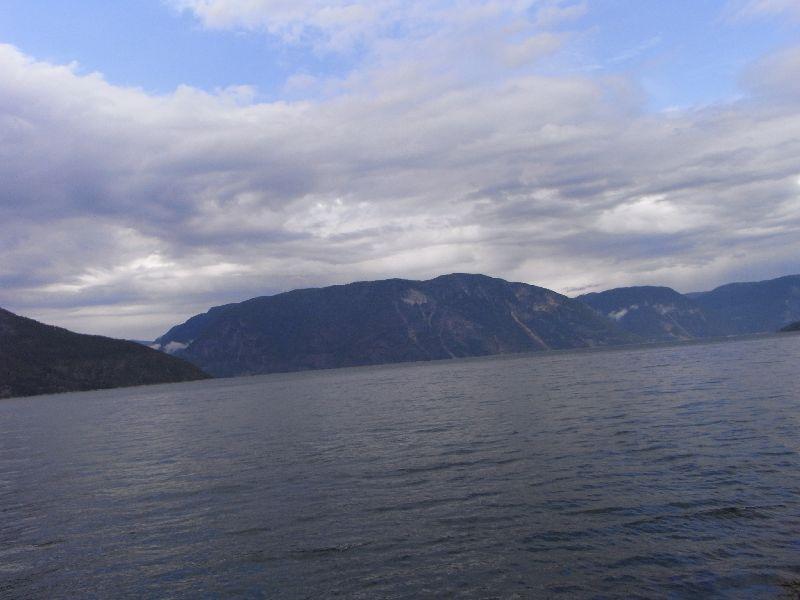 Jungsi - Norwegen 2010 241