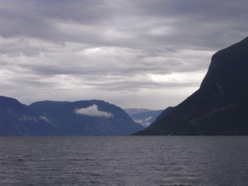 Jungsi - Norwegen 2010 246