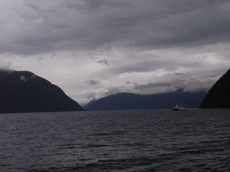 Jungsi - Norwegen 2010 250