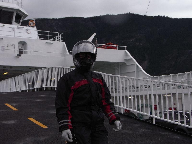 Jungsi - Norwegen 2010 251