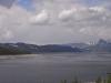 Jungsi - Norwegen 2010 214