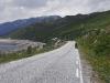 Jungsi - Norwegen 2010 216