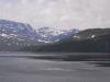 Jungsi - Norwegen 2010 219