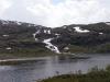 Jungsi - Norwegen 2010 226