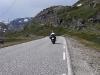 Jungsi - Norwegen 2010 229