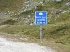 Jungsi - Norwegen 2010 230