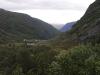 Jungsi - Norwegen 2010 232
