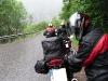 Jungsi - Norwegen 2010 234