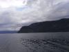 Jungsi - Norwegen 2010 242